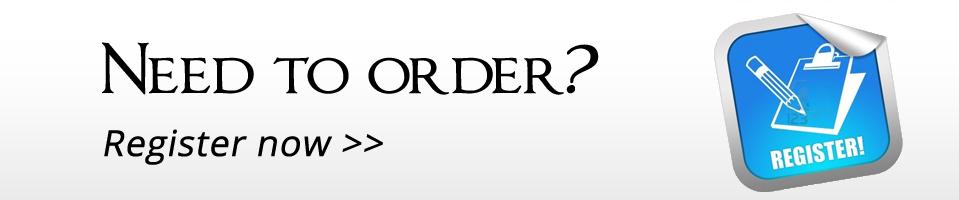 Rotating-Banner-Register