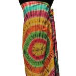 sarong-2-WEB